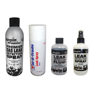 leakproducts