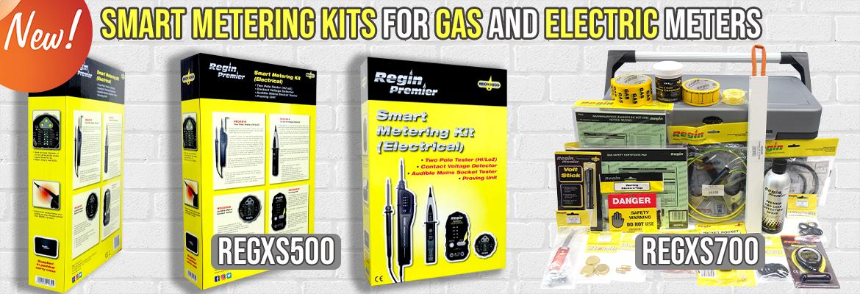smart metering kit tb118 gas safe technical bulletin 118